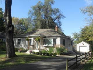 6242 N Temple Ave, Indianapolis, IN 46220