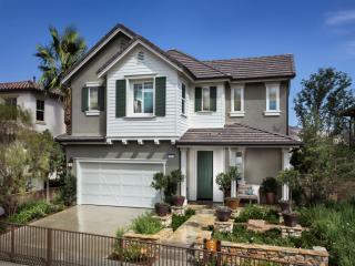 Sendero at Rancho Mission Viejo by Ryland Homes