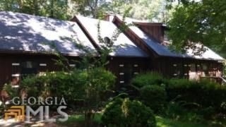 5224 Hidden Hills Court, Stone Mountain GA