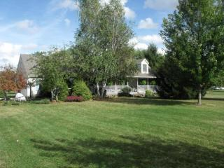 7440 Winchester Southern Rd, Stoutsville, OH 43154