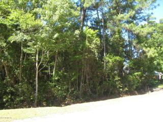 584 Magnolia Avenue, Saint Johns FL