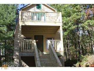 161 Tower Rd #94, Mineral Bluff, GA 30559