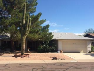 11445 South Iroquois Drive, Phoenix AZ
