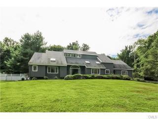 293 Sturges Ridge Rd, Wilton, CT 06897