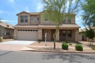 3017 W Via De Pedro Miguel, Phoenix, AZ 85086