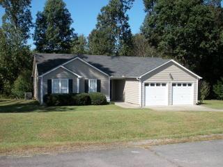 186 Shawn Ln, Chatsworth, GA 30705