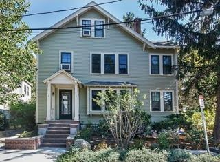 2 Longfellow Rd, Cambridge, MA 02138