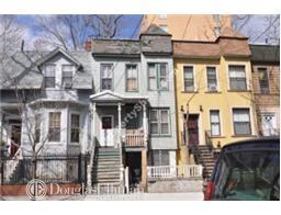 1303 Shakespeare Avenue, Bronx NY