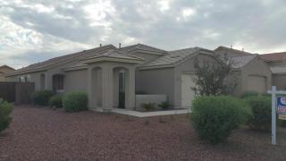 18593 West Raymond Street, Goodyear AZ