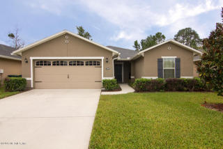 9668 Wexford Chase Rd, Jacksonville, FL 32257