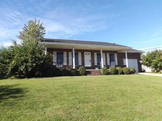 424 Calmes Blvd, Winchester, KY 40391