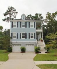 481 Sanders Farm Ln, Charleston, SC 29492