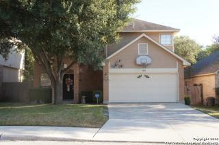 9010 Sarasota Woods, San Antonio, TX 78250