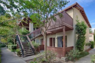448 Costa Mesa Terrace, Sunnyvale CA