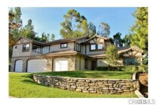 2612 Chauncy Pl, Riverside, CA 92506