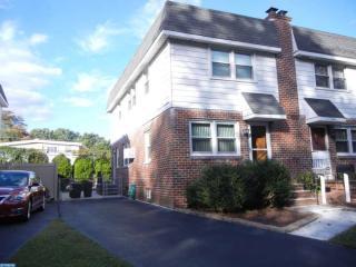 146 Bullens Ln, Woodlyn, PA 19094