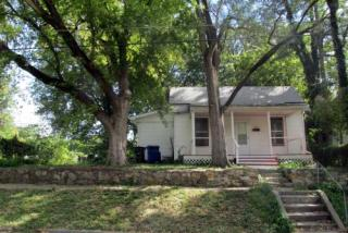 442 Illinois St, Lawrence, KS 66044