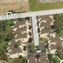 1768 Deer Creek Ct, San Jose, CA 95148