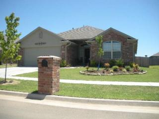 2308 SW 137th St, Oklahoma City, OK 73170