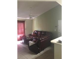 7090 NW 179th St #308, Hialeah, FL 33015