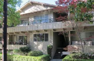280 Waverley St #8, Palo Alto, CA 94301