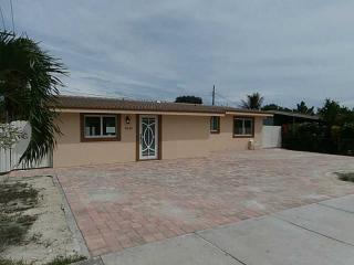 3645 SW 97th Ave, Miami, FL 33165