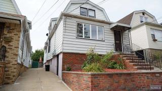 58 Garfield Avenue, Kearny NJ