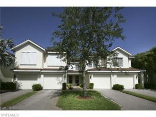 9576 Hemingway Ln #3303, Fort Myers, FL 33913