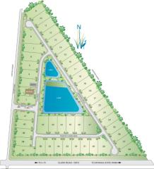 Wildgrass by Neal Signature Homes