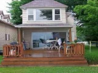 295 E Terrace Ave, Lakewood, NY 14750