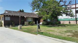 9247 Wakefield Ave #A, Panorama City, CA 91402