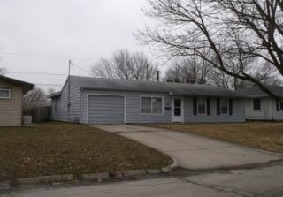 1308 Eastern Dr, Urbana, IL 61801