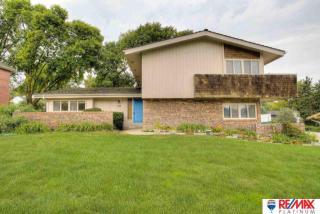 772 Leawood Dr, Omaha, NE 68154