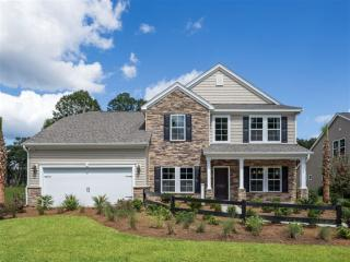 Grand Bees - Americana by Ryland Homes