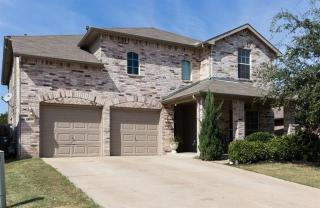 9229 Oldwest Trl, Fort Worth, TX 76131