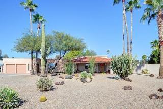 6930 East Pershing Avenue, Scottsdale AZ