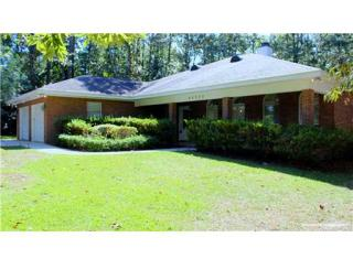 89335 Diamondhead Drive East, Diamondhead MS