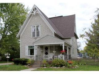 417 Holly St, Brainerd, MN 56401
