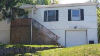2216 Toledo St, Bluefield, WV 24701