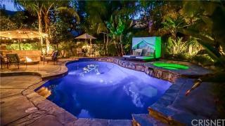 25465 Doyle Ct, Stevenson Ranch, CA 91381