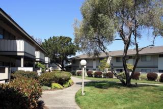 1055 Foster City Blvd, Foster City, CA 94404
