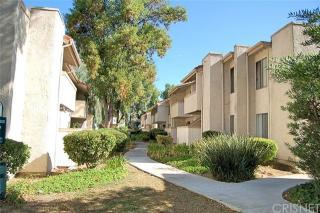 28947 Thousand Oaks Blvd #204, Agoura Hills, CA 91301