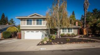 678 Sylvaner Dr, Pleasanton, CA 94566