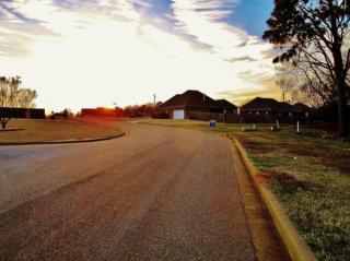 93 Breckenridge Drive #4, Millbrook AL