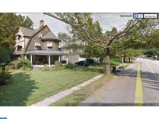 209 Pelham Rd, Philadelphia, PA 19119