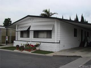 3595 Santa Fe Ave #303, Long Beach, CA 90810