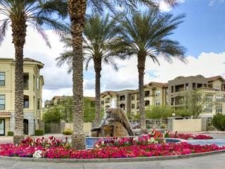 South Scottsdale, Paradise Valley, AZ 85253