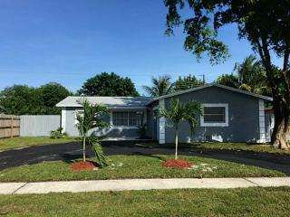 1630 NW 2nd Ter, Pompano Beach, FL 33060