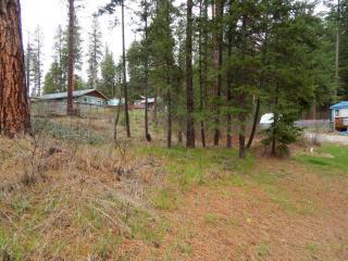 25804 Camp 12 Road, Leavenworth WA
