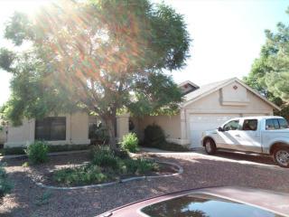 17420 N 86th Ave, Peoria, AZ 85382